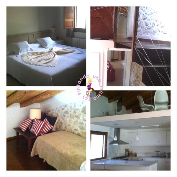Casa_Rural_con_Encanto_La_Torreta_de_Aitana_6_PintandoUnaMama