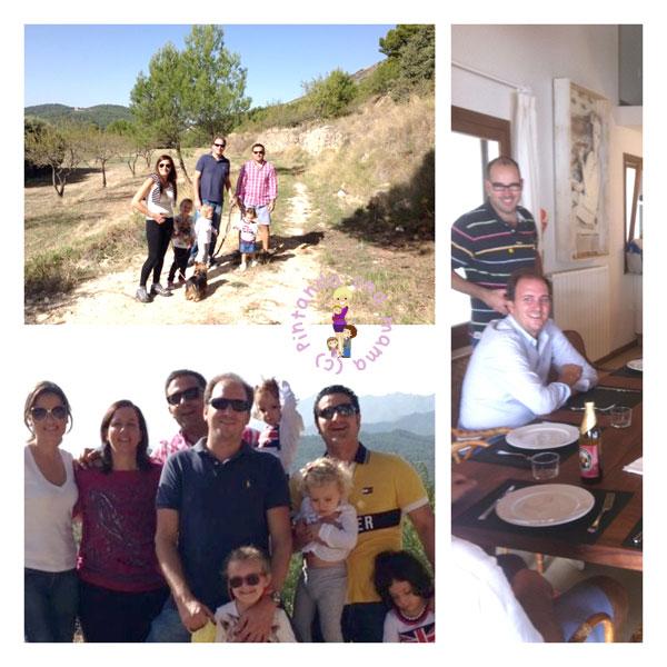 Casa_Rural_con_Encanto_La_Torreta_de_Aitana_7_PintandoUnaMama