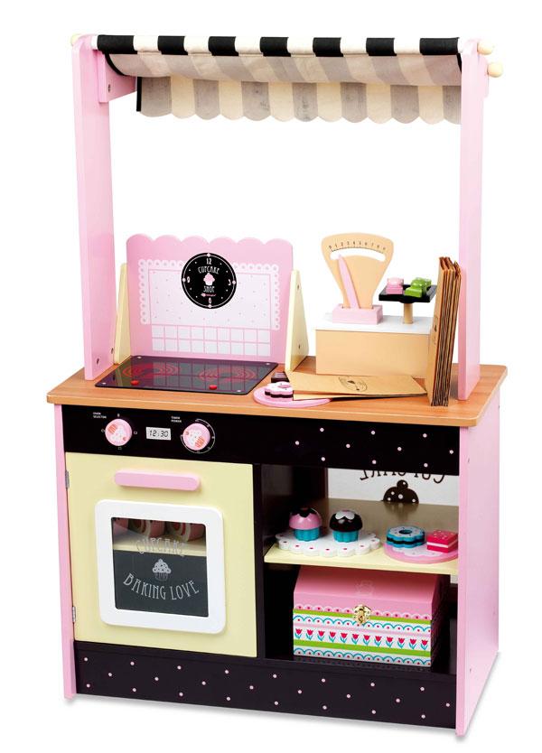 Cocinita_Tienda_Cupcake_Shop_Imaginarium_PintandoUnaMama
