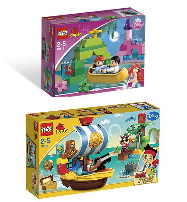 LEGO-Duplo_PintandoUnaMama