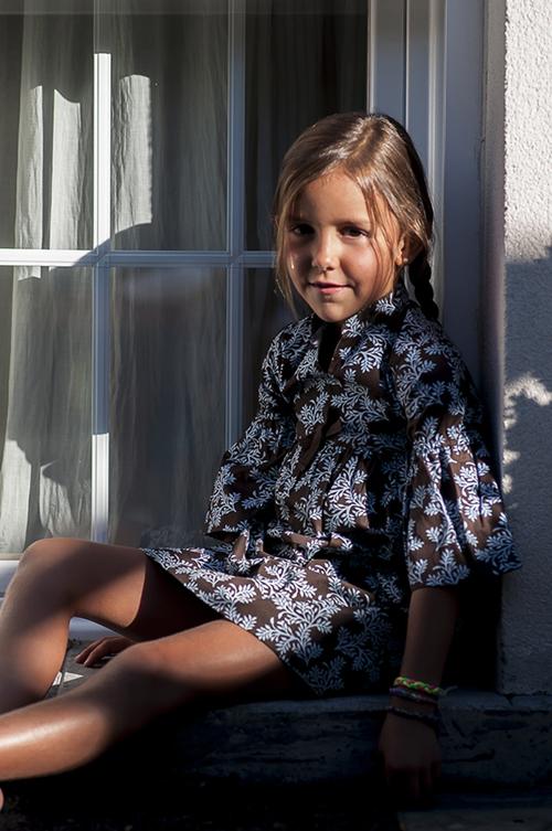 Vestido_3_Biricoque_Moda_Infantil_PintandoUnaMama