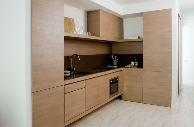 apartamentos-Eric-Vokel1_PintandoUnaMama