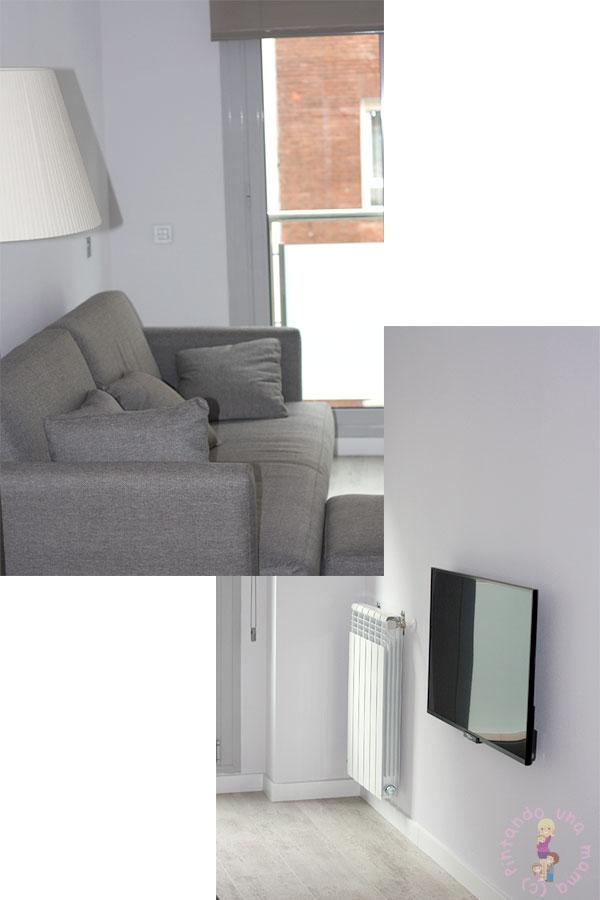 apartamentos1-Eric-Vokel_PintandoUnaMama