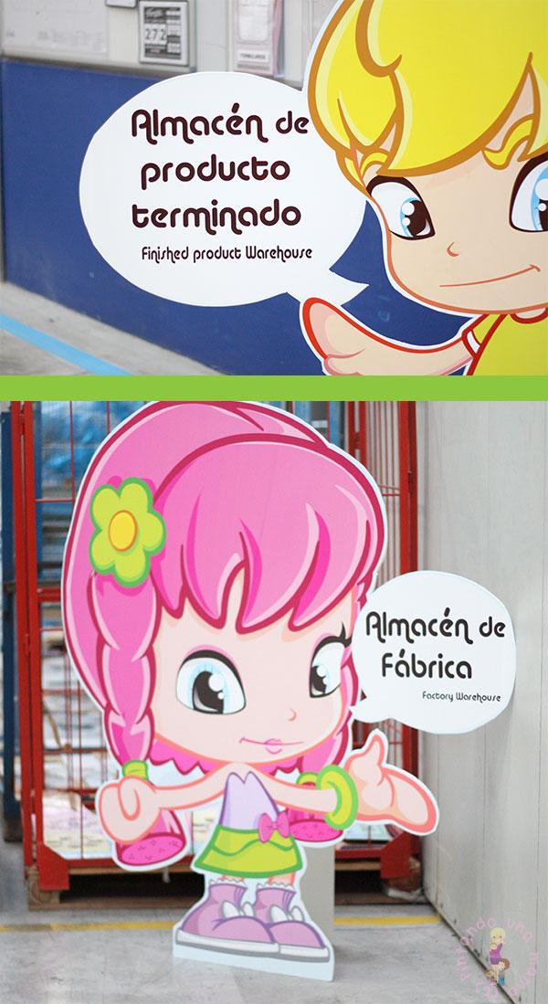 cartel-informcion-fabrica-famosa_PintandoUnaMama