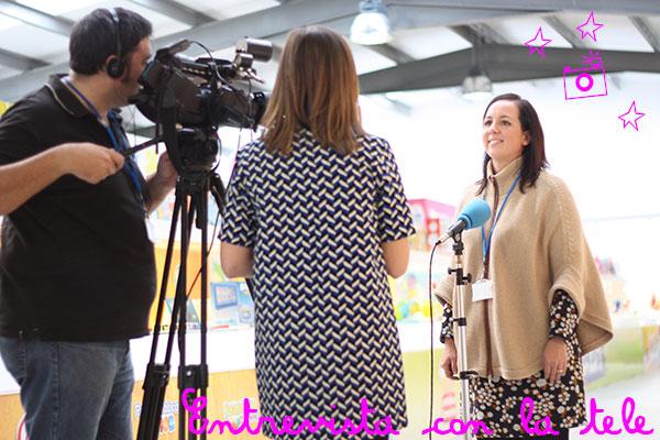 entrevista-fabrica-famosa_PintandoUnaMama