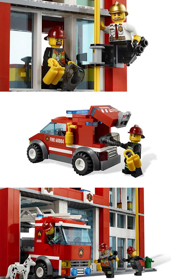 estacion-bomberos-LEGO_PintandoUnaMama