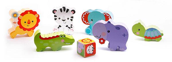 juguetes-madera_Fisher-Price_PintandoUnaMama