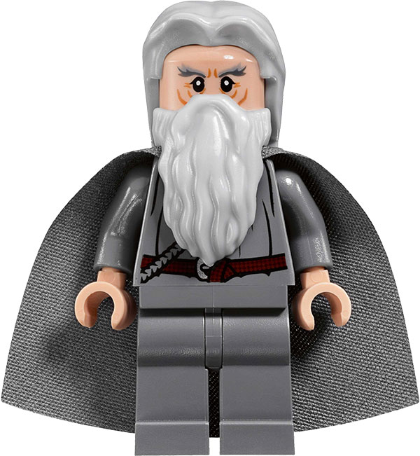 LEGO-GandalfElGris_PintandoUnaMama