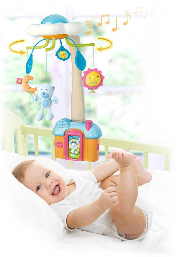 Nenuco_Baby_Famosa_Carrusel_Movil_de_Cuna_PintandoUnaMama