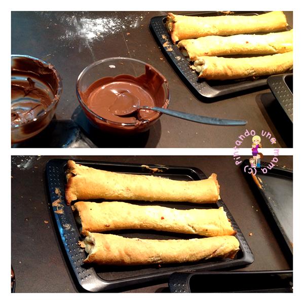 Receta_Gusano_Brazo_de_Gitano_Chocolate_PintandoUnaMama