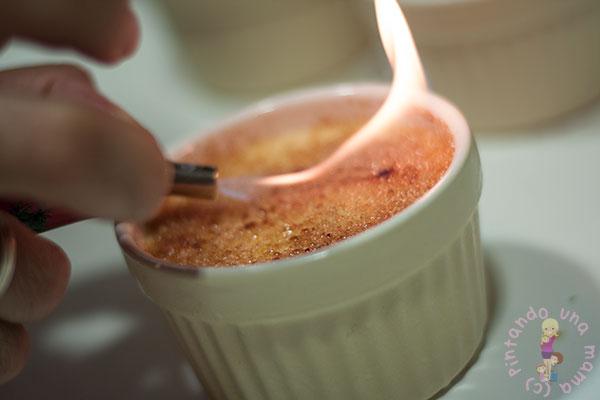 crema-catalana-nutella2_PintandoUnaMama