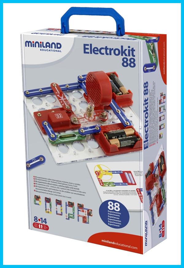 electrokit88_Miniland4_PintandoUnaMama