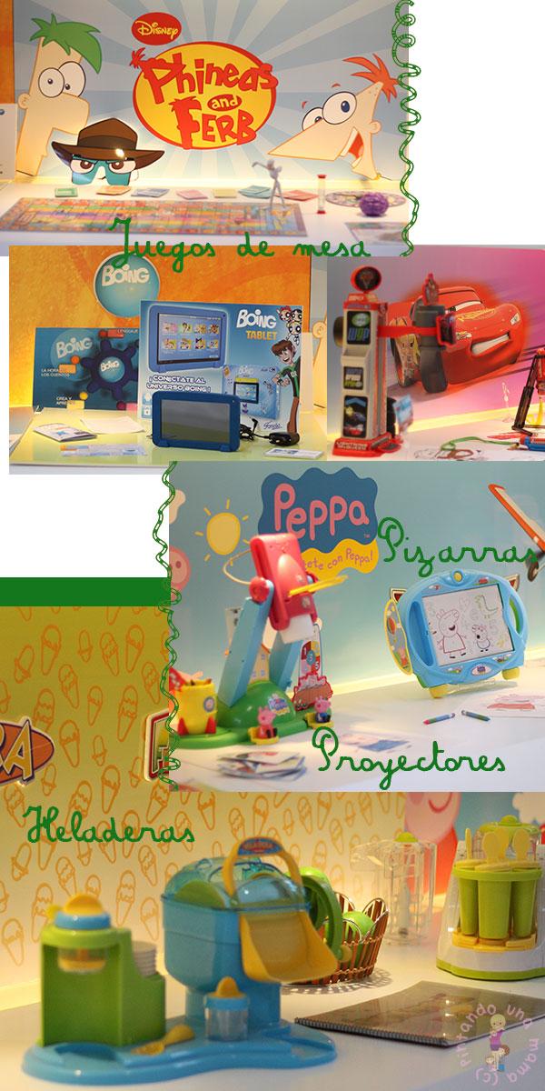 juegos-licencias-famosa_PintandoUnaMama