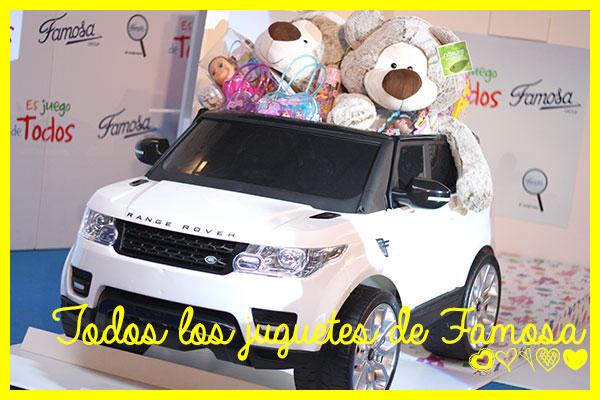juguetes-fabrica-famosa_PintandoUnaMama