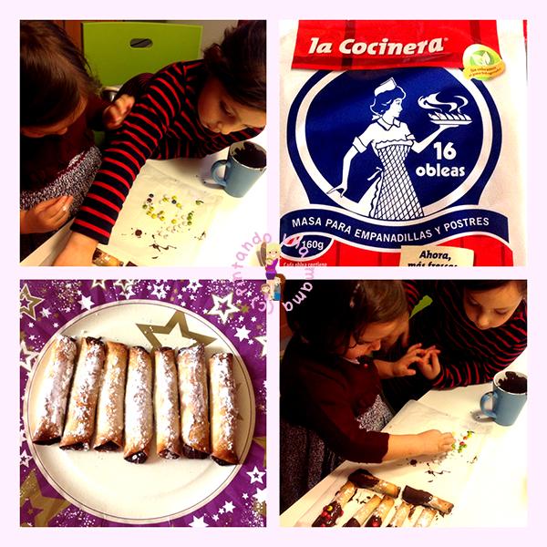 Bastoncillos_Chocolate_y_Mini_Lacasitos_PintandoUnaMama