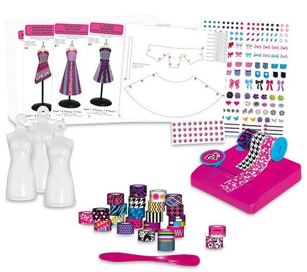FashionDecotapeSuit1-Imaginarium-Pintandounamama