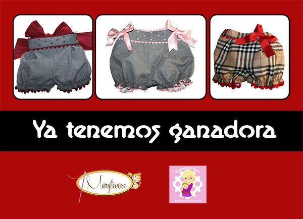 ganadora-marytecose_PintandoUnaMama