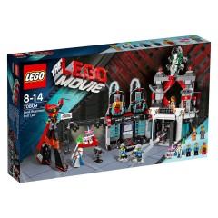 Nueva Colección de La LEGO Película