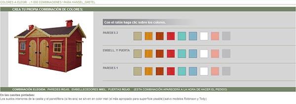 Posibilidades_Color_Casas_Green_House_PintandoUnaMama