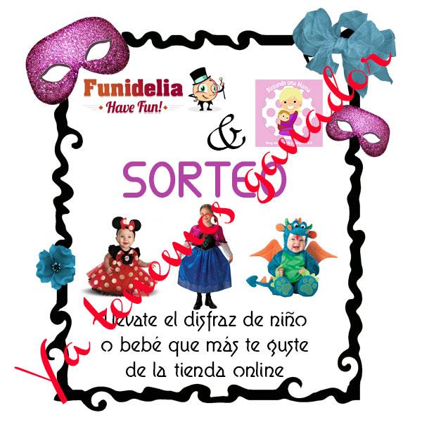ganador-funidelia_Pintandounamama
