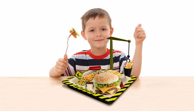 set-comida-construccion_PintandoUnamama