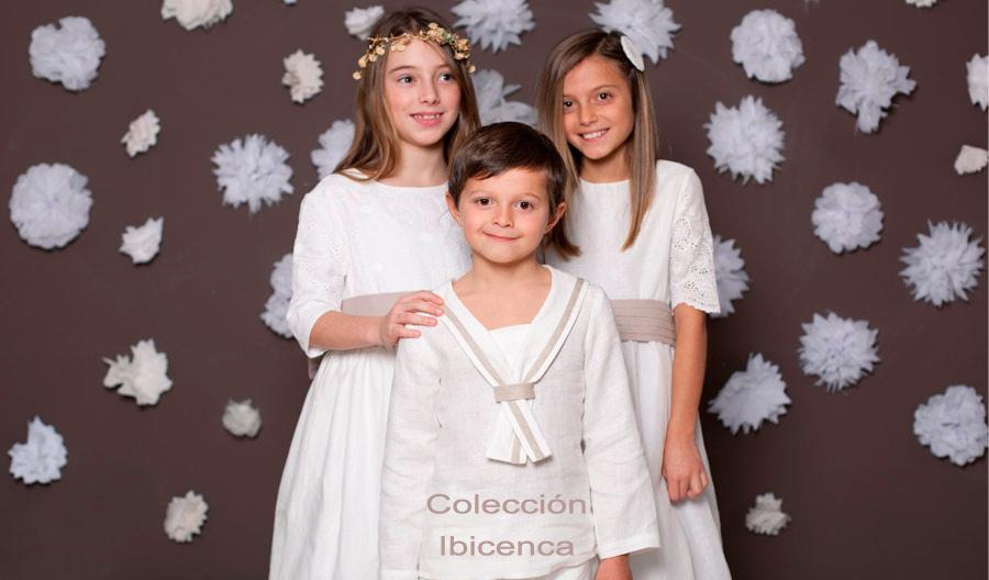 vestidos-comunion-coleccion-ibicenca_PintandoUnaMama