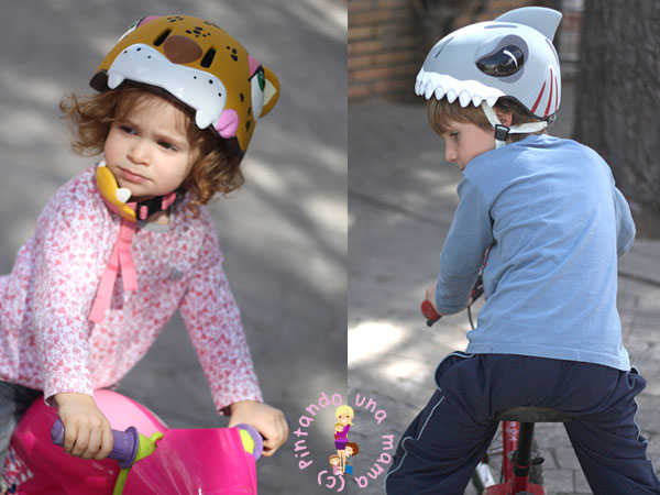 cascos-bici-Crazy-Safety5_PintandoUnaMama