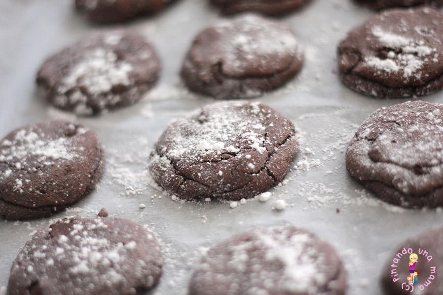 galletas-chocolate-rellenas1-nutella_PintandoUnaMama