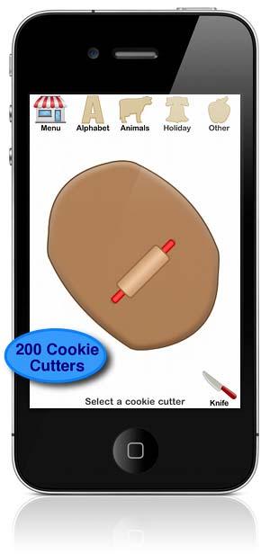 App_cookie_doodle_PintandoUnaMama