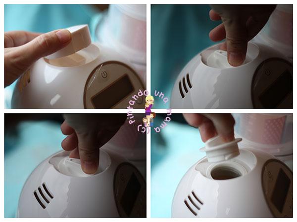 Chefy5-MinilandBaby5_PintandoUnaMama