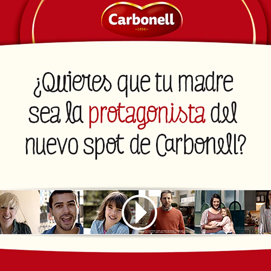 GraciasMama_Carbonell_PintandoUnaMama