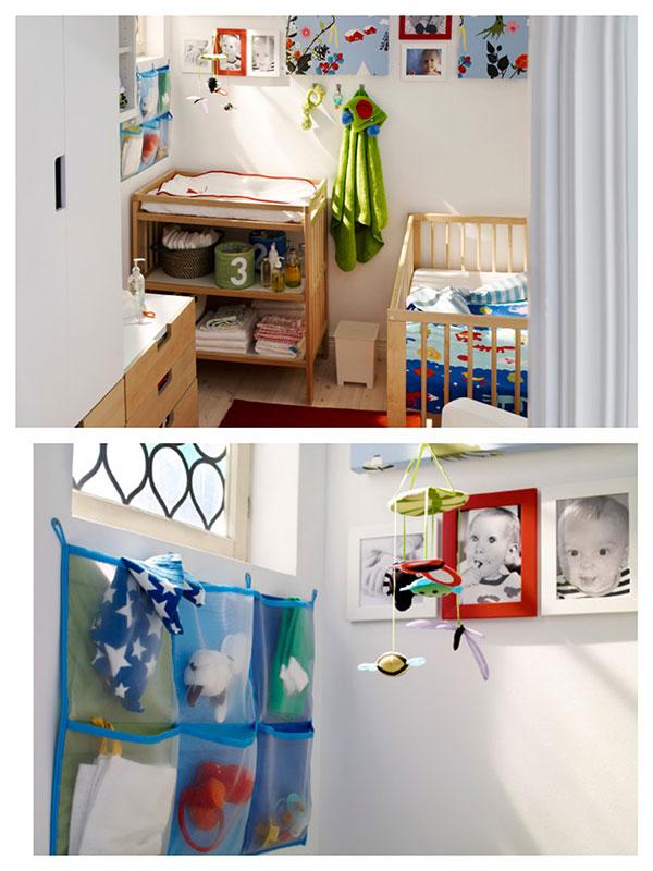 Habitacion-bebe-ikea_PintandoUnaMama