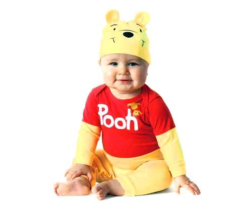 Playama_BabyPooh_Winnie_Pijama_PintandoUnaMama