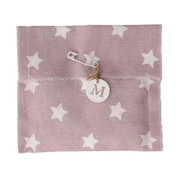 bolsa-de-tela-personalizada_estrellas_-con-medalla_PintandoUnaMama