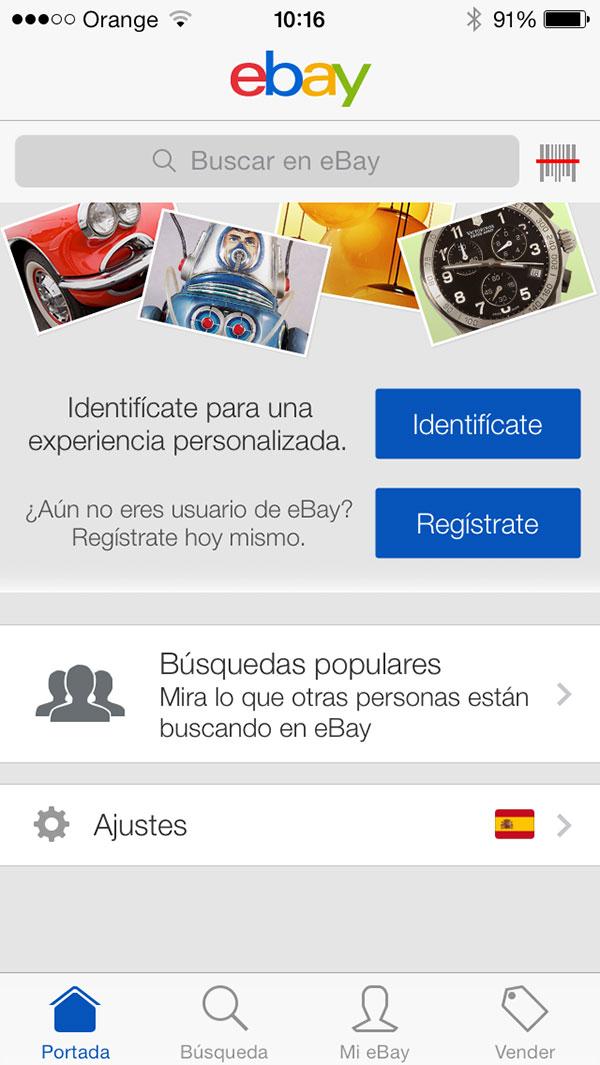eBay1_PintandoUnaMama