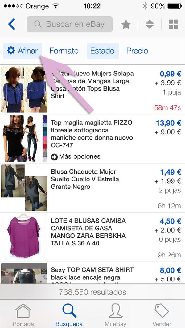 eBay3_PintandoUnaMama