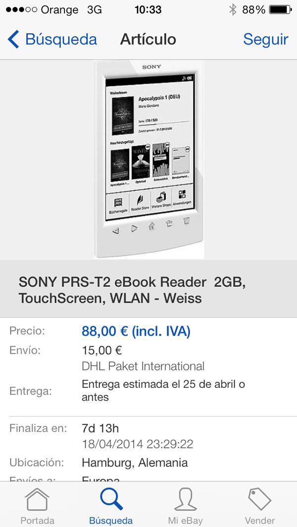 eBay6_PintandoUnaMama