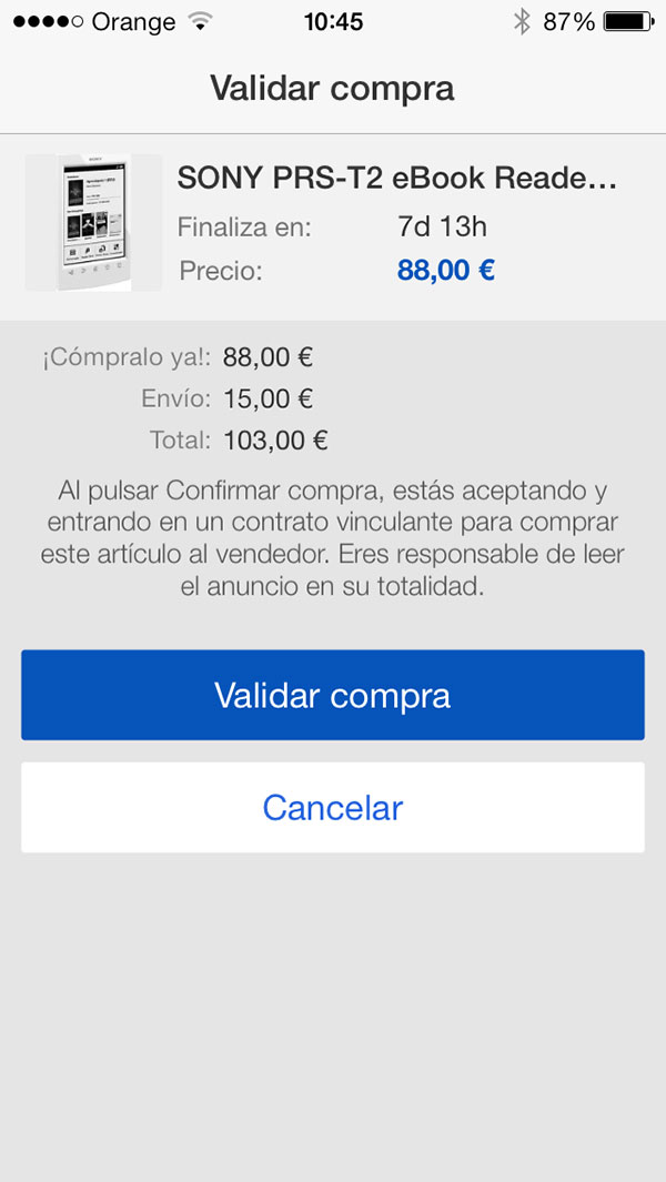 eBay8_PintandoUnaMama
