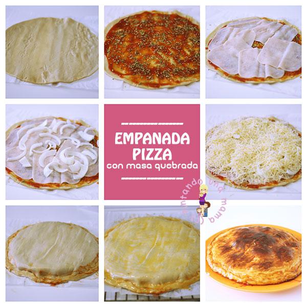 empanada-pizza-MasaQuebrada2_PintandoUnaMama