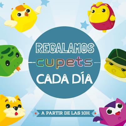 Cupets3_PintandoUnaMama