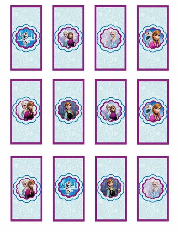 Imprimibles-Frozen-Etiquetas_PintandoUnaMama
