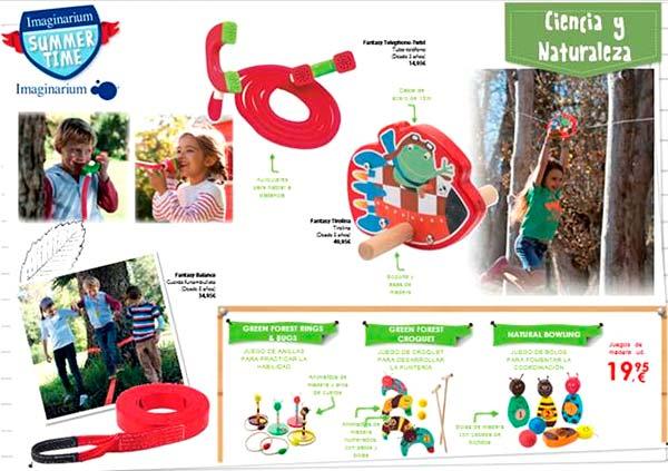 Juegos_Ciencia_y_Naturaleza_Imaginarium_PintandoUnaMama