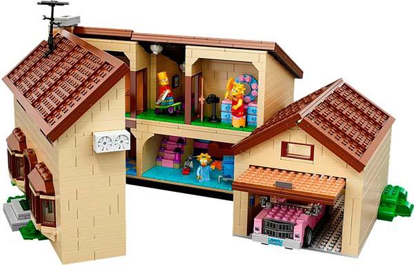 Juguetes_lego-casa-simpsons_DeMartina_PintandoUnaMama