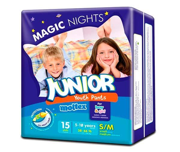 Magic_Nights_Junior_Moltex_PintandoUnaMama