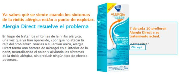 Rinitis_Remedio_Alergia_Direct_PintandoUnaMama