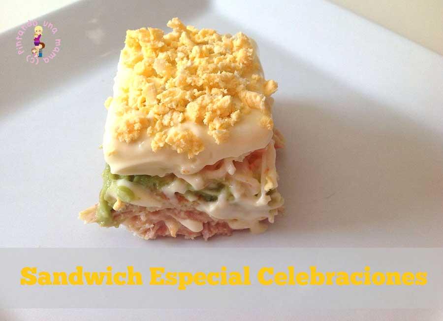 Sandwich_Especial_Celebraciones