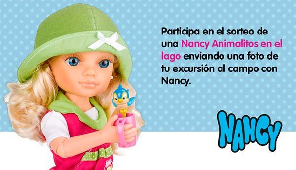 donde-esta-nancy-imagen-lago_PintandoUnaMama