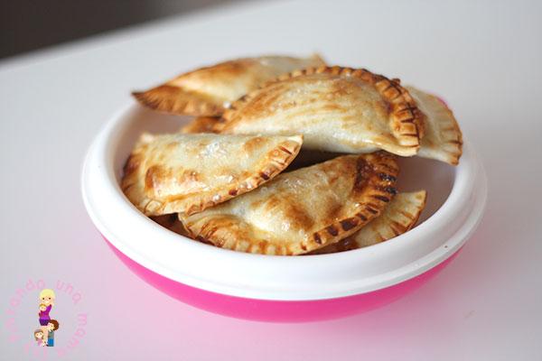 empanadillas-faciles-nutella2_Pintandounamama