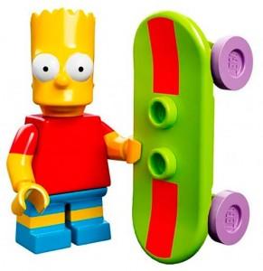 lego_minifiguras-simpsons-Bart_PintandoUnaMama