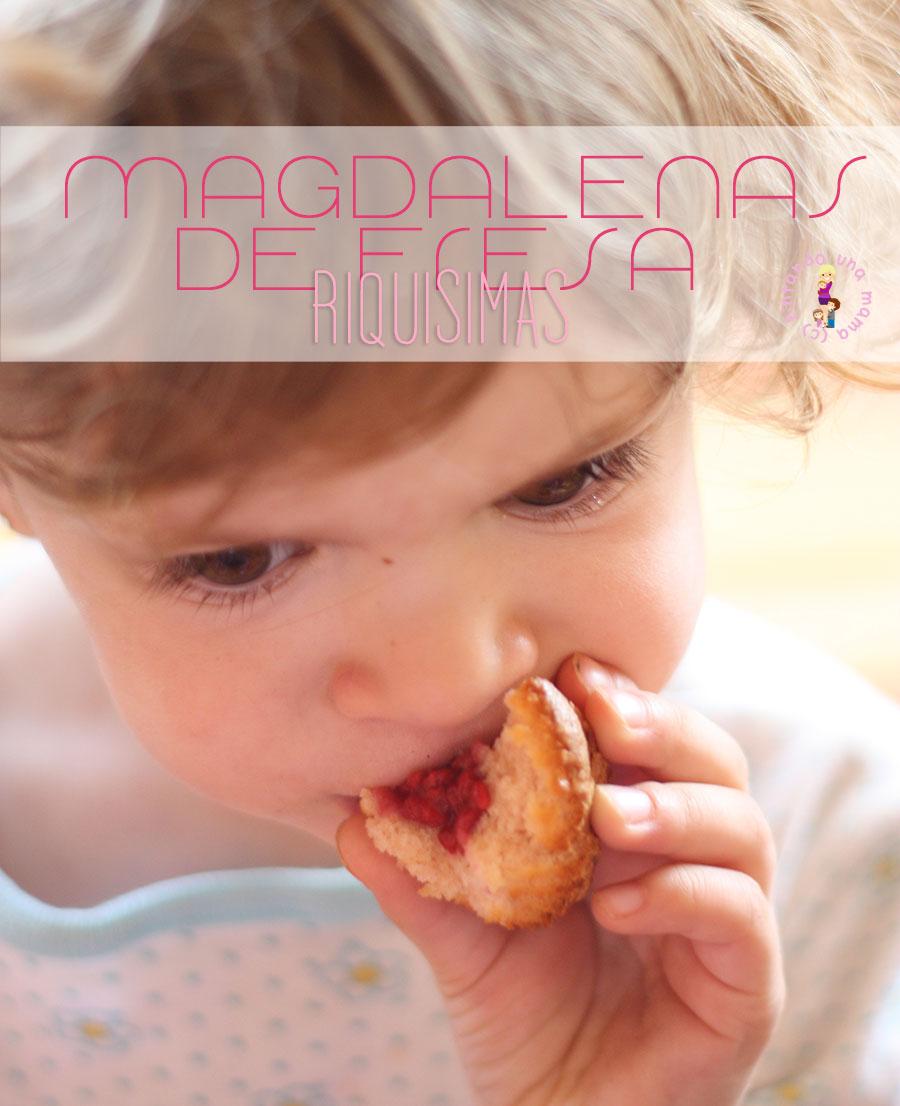 magdalenas-pasta-fresa0